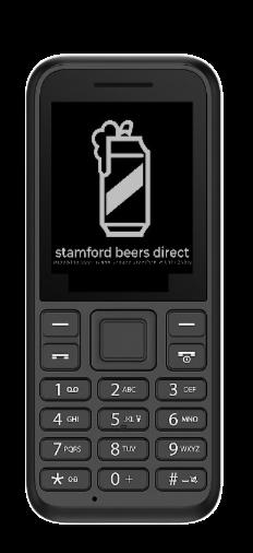 BEER%2520PHONE_edited_edited.png