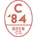 C84 - STOUT 3 PACK