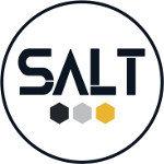 SALT BREWING 5 PACK