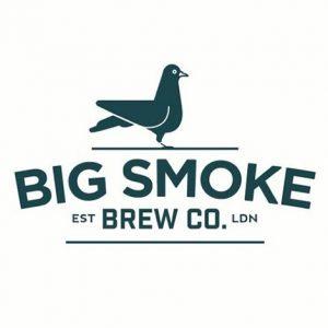 BIG SMOKE 6 PACK