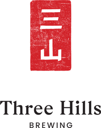 THREE HILLS 6 PACK
