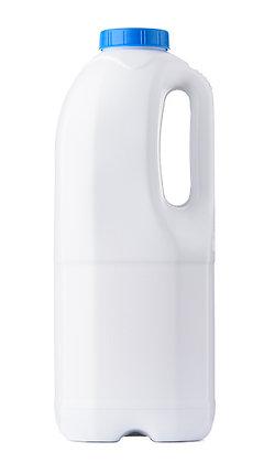 200ml gin & cranberry juice carton - 2 litre