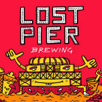 LOST PIER BREWING PACK
