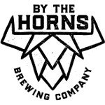 BY THE HORNS 4 PACK