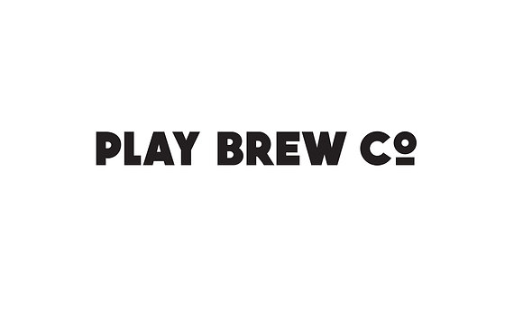 PLAY BREW CO 5 PACK