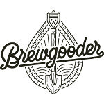 BREWGOODER TWIN PACK