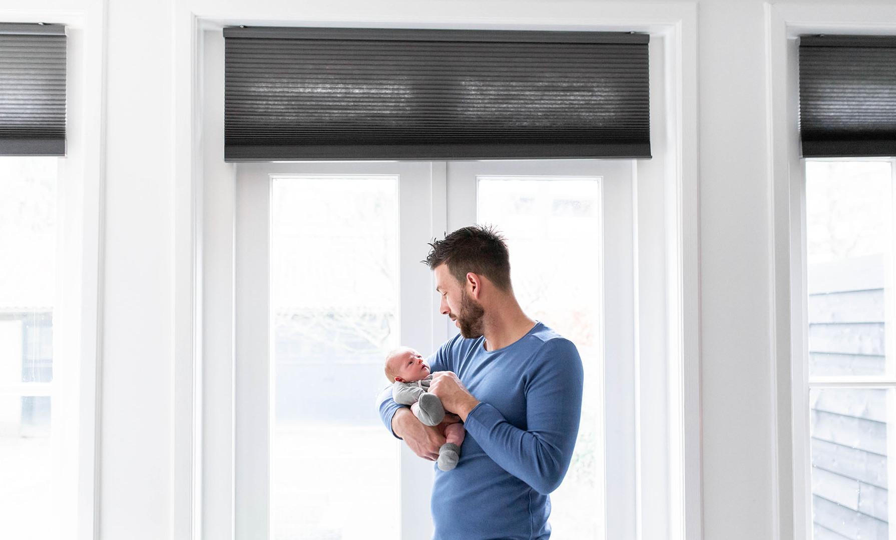 Baby Apeldoorn