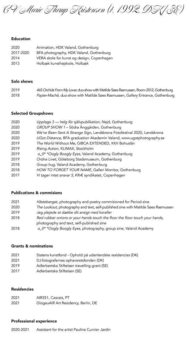 CV_MFK_2021_web.jpg