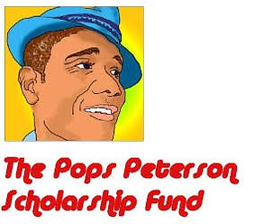 ScholarshipFund.jpg