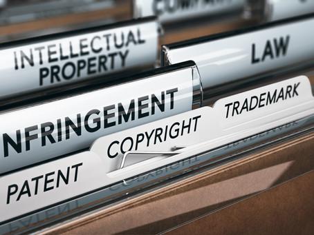 Facebook vs. Faceporn: Trademark Infringement or Copyright Infringement