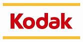 Kodak-logo-Current.jpg