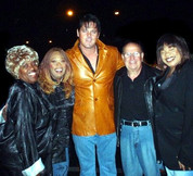 With Joe Espisito and The Sweet Insperationss.jpg