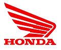 Honda Bikes For Sale.jpg
