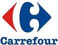 carrefour_logo.jpg