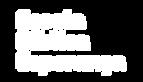 logo-EBE.png