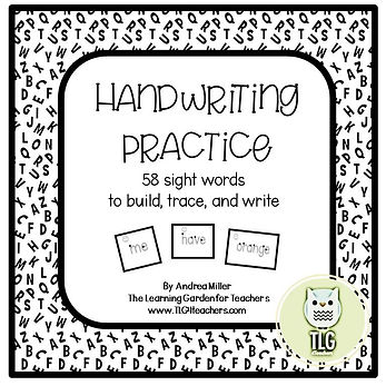 Handwriting Sight Words thumb1 (1).jpg
