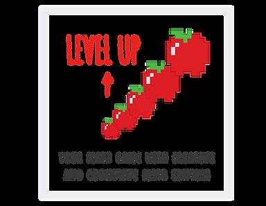 Level Up Math Workshop.png