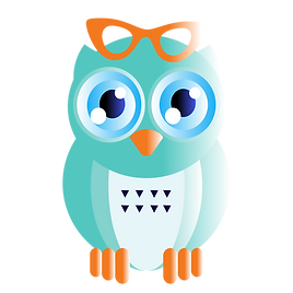 isolated owl.png