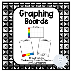 GRAPHING BOARDS