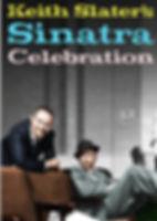 Sinatra Celebration Image copy.jpg