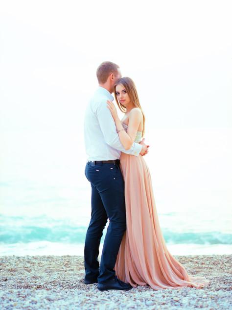 Эллина и Богдан