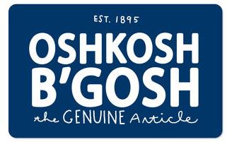 oshkoshgc.png
