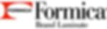 formica logo.png