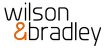 wilson&bradley.png