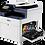 Thumbnail: МФУ WorkCentre™ 6515