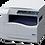 Thumbnail: МФУ Xerox WorkCentre™ 5021