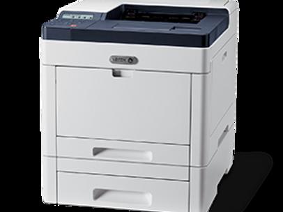 Принтер Phaser™ 6510N/6510DN