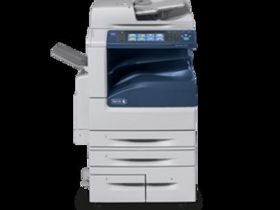 МФУ Xerox WorkCentre™ 7970