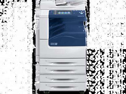 МФУ WorkCentre™ 7220/7225