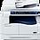 Thumbnail: МФУ WorkCentre™ 5024
