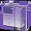Thumbnail: МФУ WorkCentre™ 5865/5875/5890