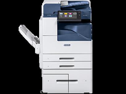 Монохромные МФУ Xerox AltaLink B8045 / B8055 / B8065/ B8075 / B8090