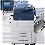 Thumbnail: Xerox® Color C60/C70