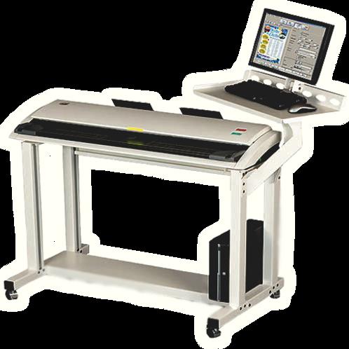 Сканер KIP 720