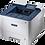 Thumbnail: Принтер Phaser™ 3330