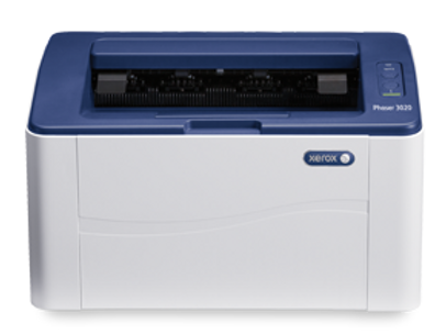 Принтер Phaser™ 3020