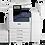 Thumbnail: МФУ Xerox® VersaLink® C7020 / C7025 / C7030