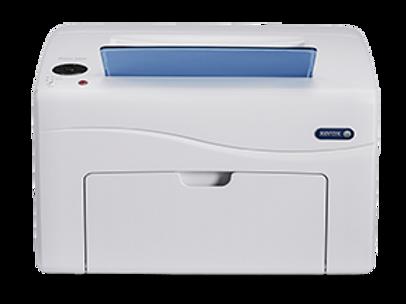 Принтер Phaser™ 6020BI/6022NI