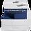 Thumbnail: Xerox® WorkCentre™ 4265