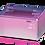 Thumbnail: Принтер Phaser™ 3052