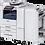 Thumbnail: Цветные МФУ AltaLink C8030 / C8035 / C8045 / C8055 / C8070