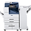 Thumbnail: Монохромные МФУ Xerox AltaLink B8045 / B8055 / B8065/ B8075 / B8090