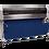 Thumbnail: Широкоформатный принтер Xerox® 7142 Color Wide Format Printer
