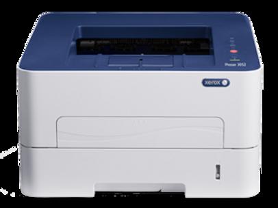 Принтер Phaser™ 3052