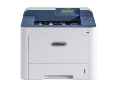 Принтер Phaser™ 3330