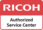 Authorized service center-45.png